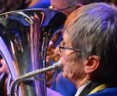 Exmouth Town Concert Band calls off Budleigh performance over coronavirus concerns