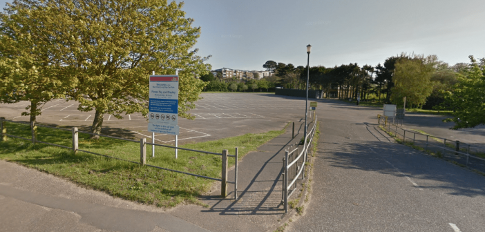 'Police advice' prompts council to shut two Exmouth car parks and another in Seaton
