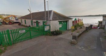 £95,000 bid to revamp Exe Estuary bosses' HQ in Exmouth