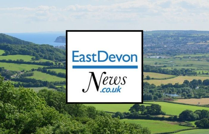 East Devon News.co.uk is a free, independent service.