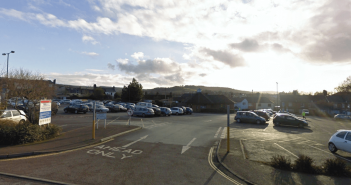 Sunday charges set to be introduced at car parks in Ottery St Mary, Honiton and Axminster – and overnight levy will be trialled across East Devon