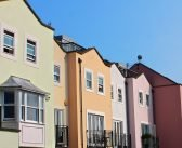 Exeter City Council to explore setting up housing company to help fill £3.7million shortfall
