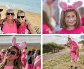 Hospiscare launches Virtually Twilight as charity finds safe way to hold annual walk