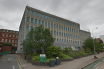 Exeter City Council is based at the Civic Centre. image: Google Maps