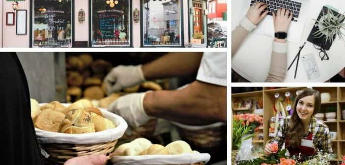 Covid-hit Exeter businesses urged to apply for grants in new round of funding