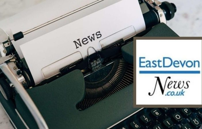 East Devon News