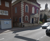 Appeal to find Good Samaritan after alleged assault of woman in Exeter alleyway
