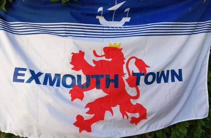 Exmouth Town Football Club