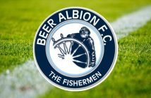 Beer Albion Football Club