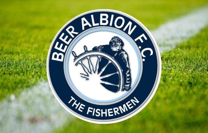 Beer Albion Football Club
