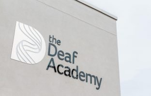 The Deaf Academy Exmouth