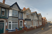The application was for 5 Victoria Road in Exmouth. Image: Google Maps