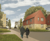 Plans revealed for 39 new homes on part of former Rolle College site in Exmouth