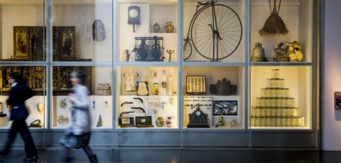 Exeter museum announces October reopening to visitors after Covid lockdown forced closure