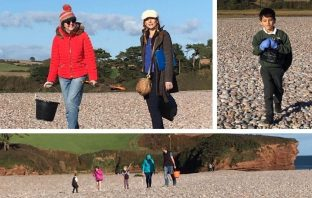 Budleigh