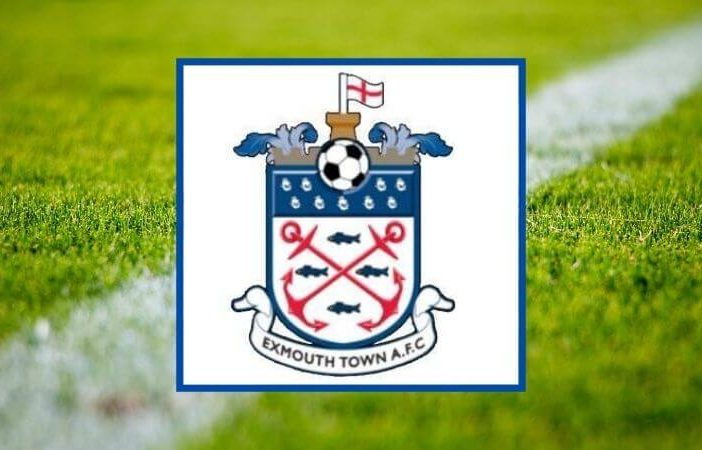 Exmouth Town Football Club