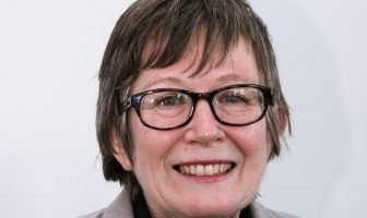 'She will be remembered' - late Exeter City councillor Judy Pattison