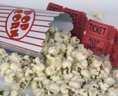 What's On: Beer village to host Halloween drive-in movie night