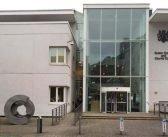 Trial begins of man accused of murdering Lorraine Cox in Exeter