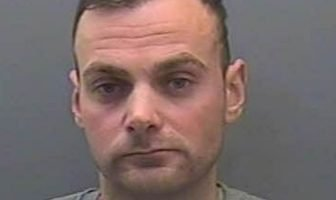 Gheorghe Bertlef, aged 32, was jailed for ten years at Exeter Crown Court.