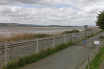 The Exmouth - Lympstone Exe Estuary Trail. Image: Google Maps