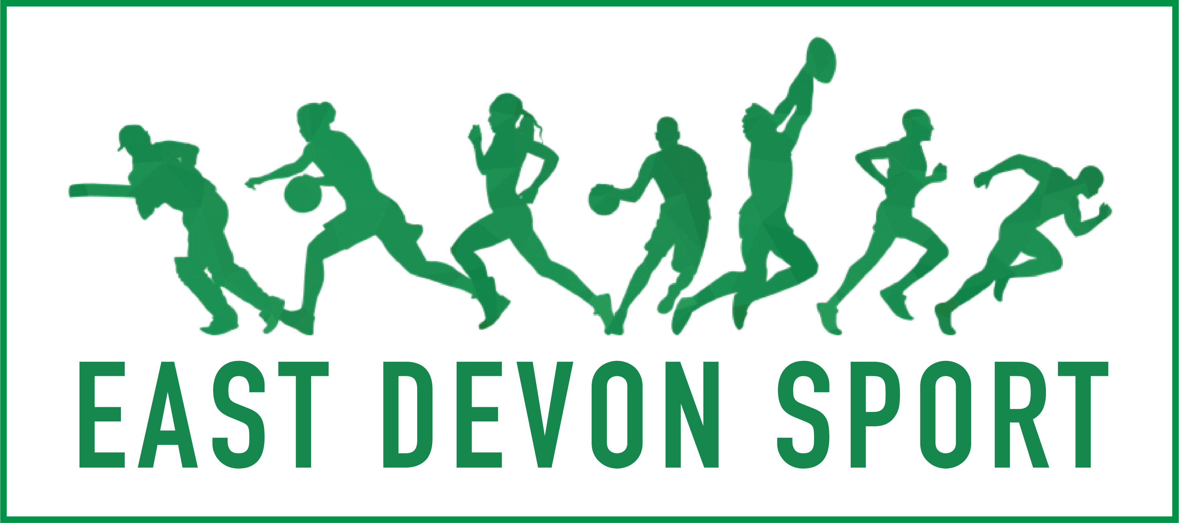 East Devon sport