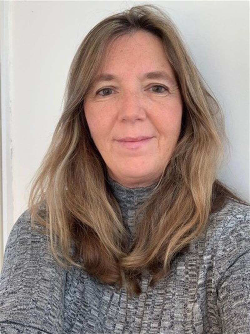 Lindy Woodage, from Exmouth, has been made an MBE for services to policing and civil contingency planning.