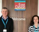 Council 'Covid compliance officers' to ensure reopened East Devon businesses stick to government rules