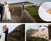 District council announces new sea view wedding venue in Sidmouth
