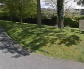 Two staff members arrested on suspicion of 'wilful neglect' after fatal Covid outbreak at Sidmouth care home