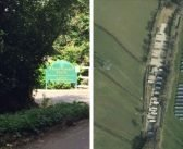 Bid to remove restriction from East Devon gypsy and traveller site is rejected