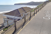 The public loos in Castle Hill, Seaton. Image: Google Maps