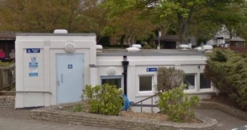 Council review set to look at future of public toilets across East Devon