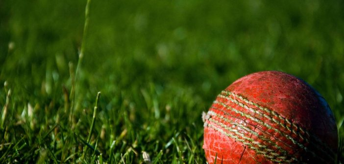 East Devon cricket round-up – June 7: More weather woe for Sidmouth, Exmouth beaten, and big wins for Budleigh and Honiton