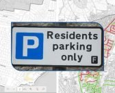 Sidford householders asked for views on proposed new residents' parking restrictions