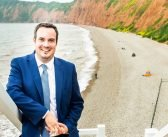 'I don't see any reason not to open up' – East Devon MP backs lifting of Covid restrictions on July 19
